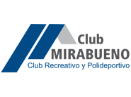 logo-original